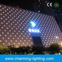 Quality SMD LED Tube Light Best Decoration for Hotel, Bridge wholesale