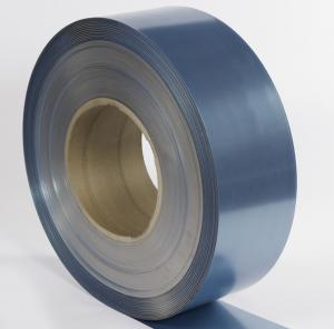 Quality Nickel Strip For 18650 Battery Welding wholesale