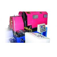Quality Chuck CNC Cutting system wholesale