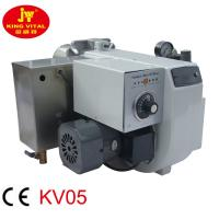 Quality 50000 Kcal Residential Waste Oil Furnace , Waste Oil Burning Heater CE Approved wholesale