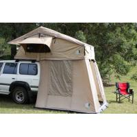 Quality Q1-Pagoda type truck tent wholesale