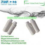 Quality Wholesale Xi'an Taima Nicotine E-Liquid or Eliquid or E-Juice or Ejuice wholesale