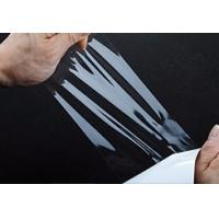 China Scratch Proof Clear Auto Paint Protection Film, Excellent Car Scratch Protection Film on sale