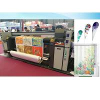 China Feather Flags Printing Machine Fabric Banner Printer Display Printer Printing on sale