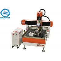 Buy cheap Mini Cnc Router Machine 9060 for Small Business Cnc Engraving Machine Wood from wholesalers