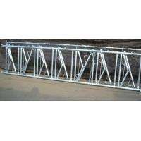 Quality High Strength Fence Line Hay Feeder, Steel Headlocks For Beef Cattle wholesale