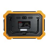 Quality ECU Programming Auto Diagnostic Scanner , OBDSTAR X300 Diagnostic Code Reader wholesale