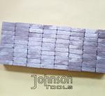Quality OD1200mm Multi Blades Diamond Segments for Big Stone Cutting With Sharp Cutting wholesale