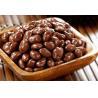 Buy cheap Chocolate raisin from wholesalers