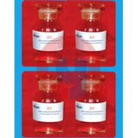 Quality Transparent Functional Additives To Improve Propellant Mechanical Property wholesale