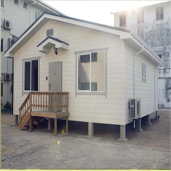Cheap Two Bedroom Modular House Design 2 Bedroom Modular Homes Of Ec91147078