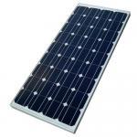 Quality 90W Solar Panel wholesale