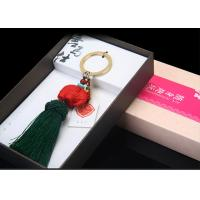 Quality Surprise! We Prepare New Gifts for You wholesale