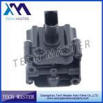 Quality For BMW F02 Air Suspension Compressor Repair Kits Air Pump Valve Block 37206789450 wholesale