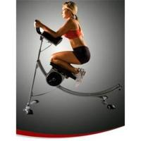 Quality Crazy fit massager fitness equipment /fitness machine / gym equipment /  fitness products wholesale