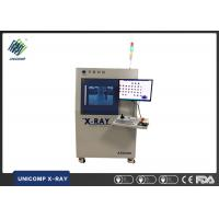 Quality Highly Flexible X Ray Examination Equipment For Electronics And Semiconductor wholesale