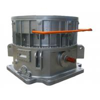 China 460KW planetary speed reducer gearbox on sale