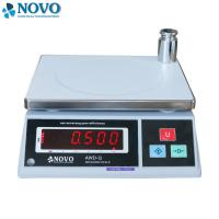 High Accuracy Digital Pricing Scale Customized Logo AWD-F09 Model Number for sale