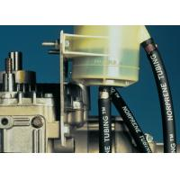 Buy cheap Nonhemolytic Silicon Peristaltic Pump Tubing Life Long Ultra Low Spoliation product