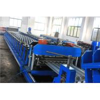 Quality Maxmach - Grain Silo Steel Roll Forming Machine / Roller Forming Machine wholesale
