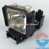Quality Module LMP-P260 Sony Projector Lamp Replacement For VPL-PX40 VPL-PX35 wholesale
