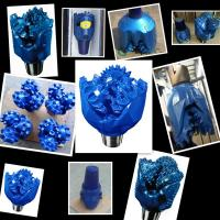 Quality TFJ737G Mill tooth rock bit for water well wholesale