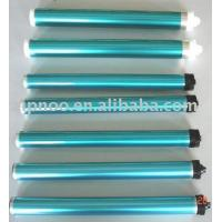 Quality OPC Drum for HP 1010 wholesale