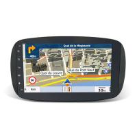 Quality Benz Smart Radio Device Central Multimedia GPS Navigation System 2015 16 2017 wholesale