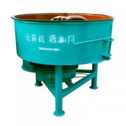 Ningbo Yongtuo Construction Machinery Co.,Ltd.