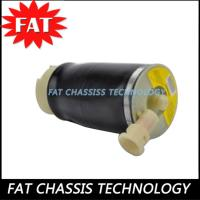 Buy cheap Auto Spare Parts Ford F-150 1997-2004 Rear Air Spring F75Z5A891CA 54F-15-R product