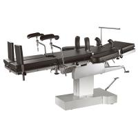Cheap Multi Position Hydraulic Operation Table With Kidney Bridge For Abdominal for sale