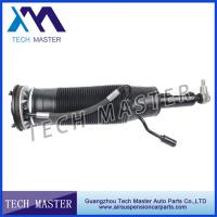 Mercedes W221 Right Active Body Control ABC Hydraulic Shock Absorber 2213208013