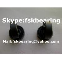 Quality Industrial Equipment Use Ceramic Ball Bearings Black Oxide Coating wholesale