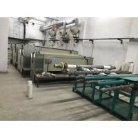 Galvanization enquipment for copper plating nickel plate chrome plate cylinder surface pre-press printing roller