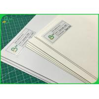 Quality Air Freshener Paper 0.4mm 0.5mm 0.6mm Blotter Absorbent Cardboard Sheet wholesale