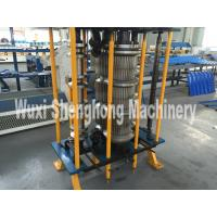 Quality Automatic hydraulic crimping machine with excellent after sale Service wholesale