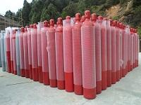 Quality Propane gas C3H8 wholesale