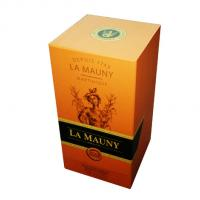 Quality Cardboard, Paper Board, Wooden Wine Packaging Boxes with Matte or Grossy Lamination wholesale