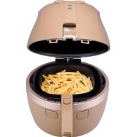 China Special Air Fryer(Fry without oil) on sale