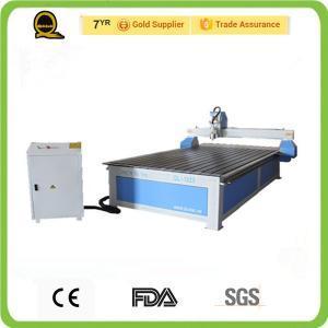 Quality Qili 1325 wood cnc router wholesale