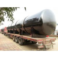 Quality Underground Storage Tank Customize Vertical Horizontal Carbon Steel Stainless lined PE 5-200T WhsApp:+8615271357675 wholesale