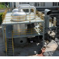 Quality 550m3/h Industrial Oxygen Plant Air Separation Plant With CE Certificate wholesale
