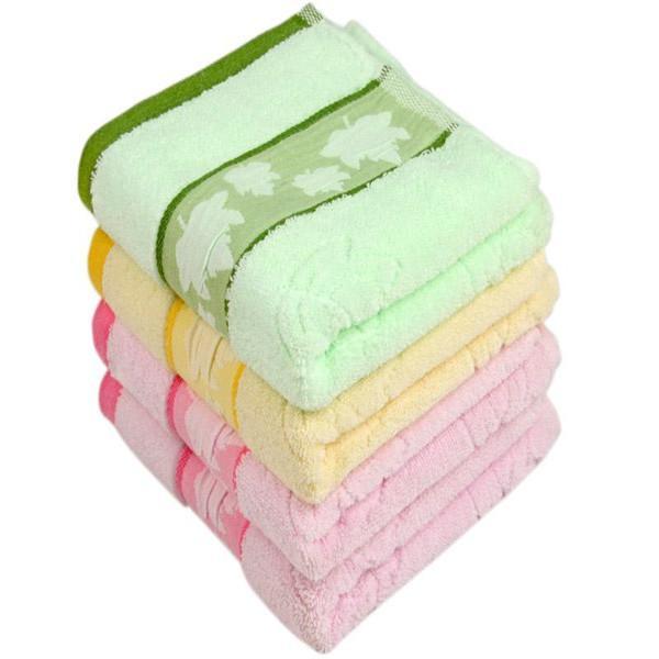 Bath towel images bath towel photos - Seven mistakes we make when using towels ...