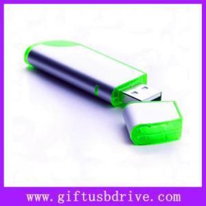 China OEM Knife usb flash drive/ OEM gfit 2GB 4GB usb drive/promotion USB on sale