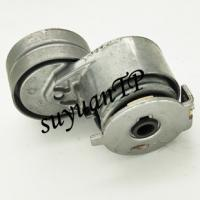 Buy cheap OE 8200492180 Plastic Idler Pulley 82000721120 Timing Belt For RENAULT Aluminum from wholesalers