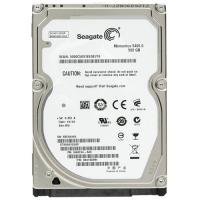 Quality Seagate Momentus 500GB ST9500325AS ST9500420/3/4AS 5400/7200RPM 8/16MB Cache 2.5 SATAII Internal Laptop Hard Drive wholesale