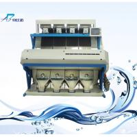 Quality quartz sand color sorter machine with competitive price wholesale