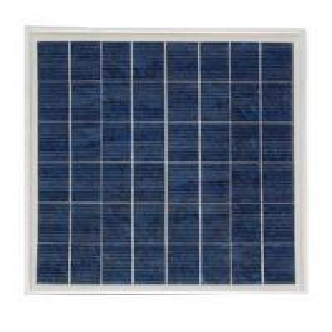 Quality 5w Solar Panels wholesale