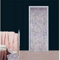 Quality Melamine Door / Free Painting Wood Door (YF-EH005) wholesale