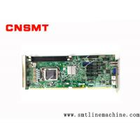 Quality Samsung SM471 481 482 Industrial Control Motherboard Computer Motherboard CD05-000030 MOTHER BOARD wholesale
